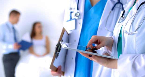 Healthcare-Providers-Afflicted-By-A-Lack-Of-Listing-Accuracy–620×330