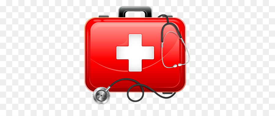 kisspng-medicine-first-aid-kits-medical-bag-clip-art-5afc6ca030cb93.1088725515264923201999