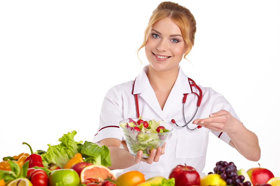 American Board Exam for Clinical Nutrition