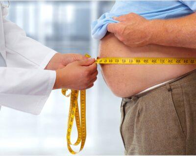 إدارة  السمنة  Obesity management diploma