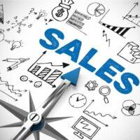 sales-manager-for-at-real-estate-developer-6099c49a0babc