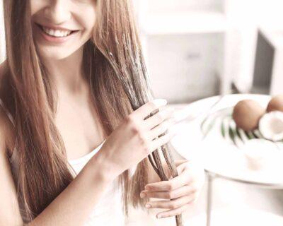دبلومة العناية بالشعر.. حافظي على نضارة شعرك بأقل التكاليف