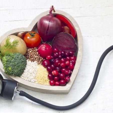 ماجستير التغذية العلاجية.. احترف التخصص في 12 شهرًا فقط