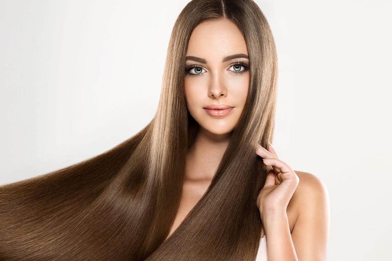 دبلومة Skin care and Hair care