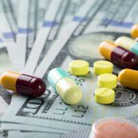التسويق الصيدلي Pharmaceutical Marketing