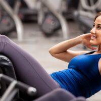 دورات تدريبية في اللياقة البدنية للنساء personal trainer