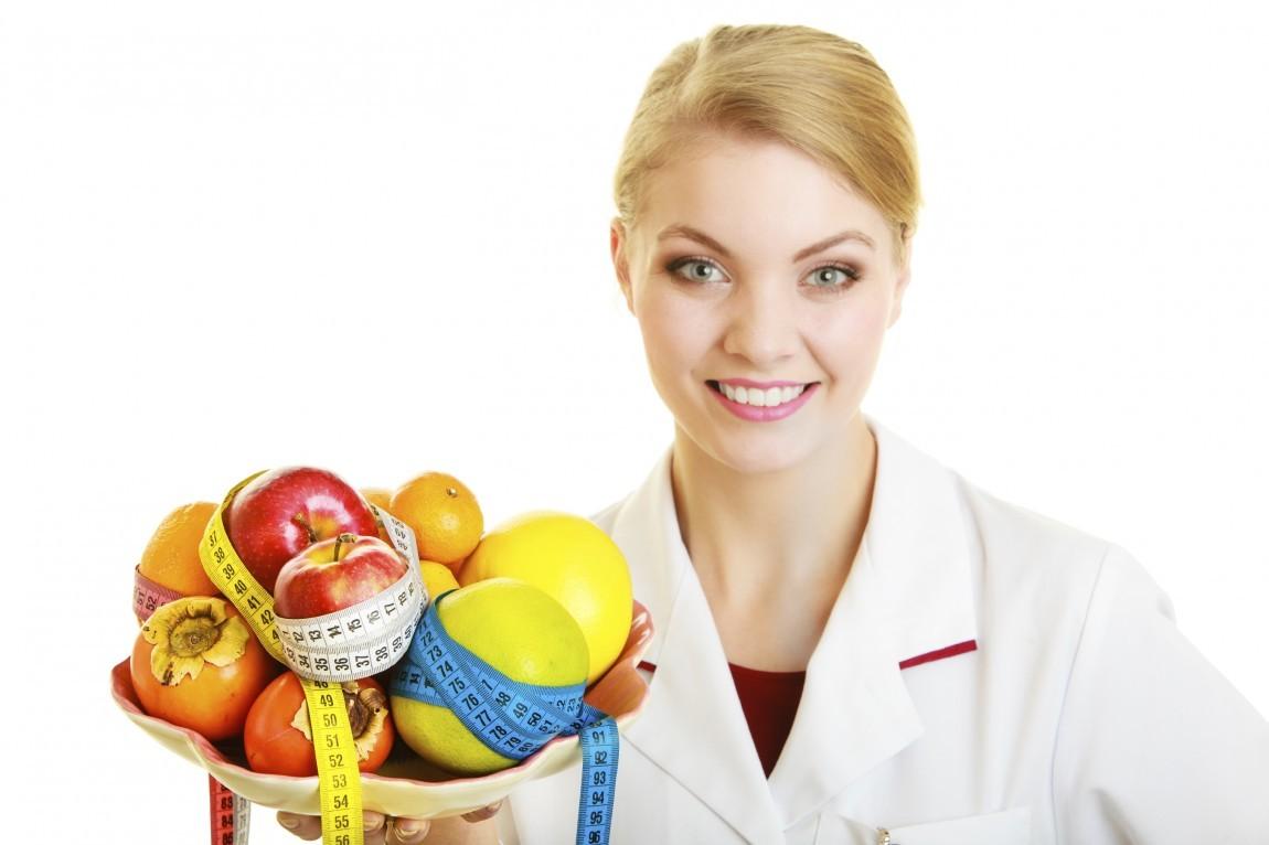 دبلومة التغذية العلاجية معهد التغذية