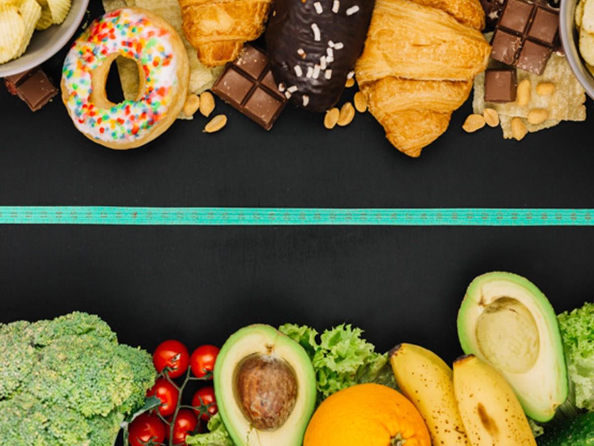 كورس التغذية العلاجية pdf