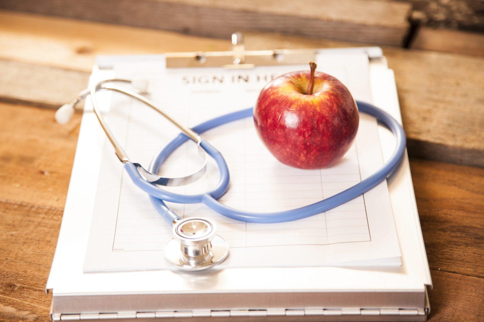 دبلومة التغذية العلاجية للصيادلة 2021
