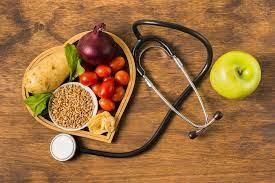 Diploma in Clinical Nutrition