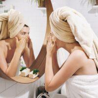 كورس Skin care.. دبلومة العناية بالبشرة والشعر