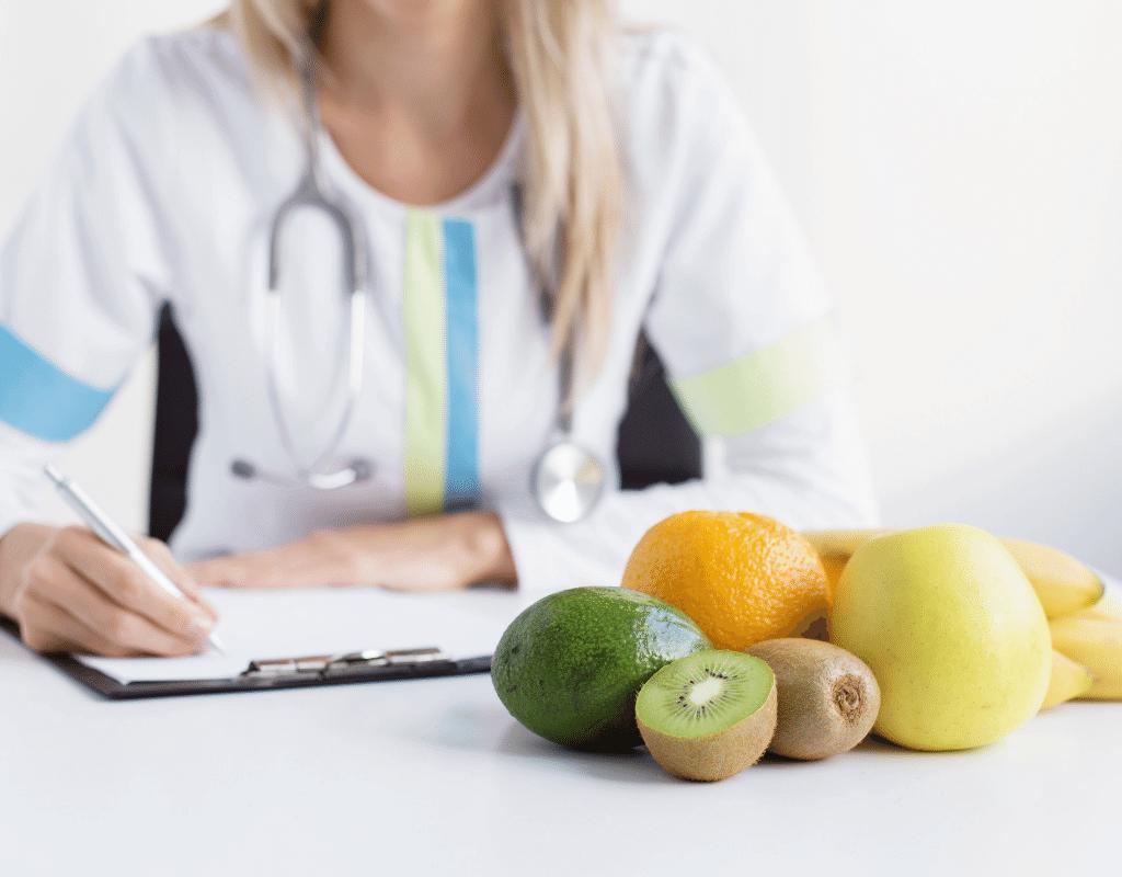 دبلومة التغذية العلاجية لخريجي اقتصاد منزلي
