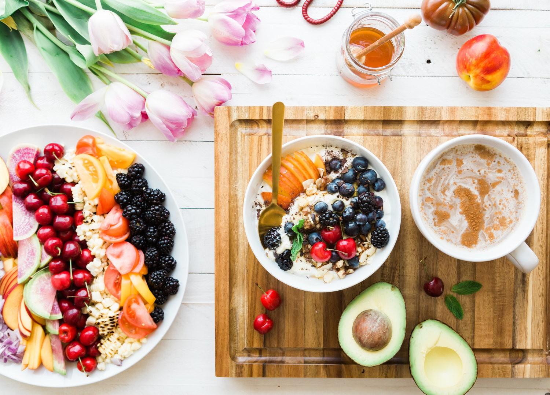 علم التغذية العلاجية